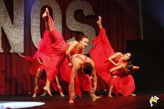 https://flic.kr/p/GaftaF | Elas Bailarinas | Fotógrafo Marcelo Seixas
