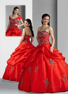 Quinceanera Dresses Quinceanera Dresses Quinceanera Dresses