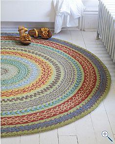 Aqua Floor Tile Indoor Outdoor Rug World Market Mandalas Stencils Walls Tiles Pinterest Rugs And