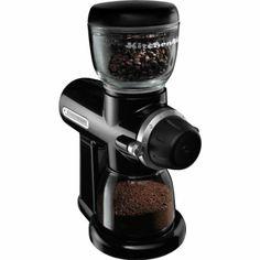 2019 In BrewercoffeegrinderbrewerCup Coffee Grinder Grinder BrewercoffeegrinderbrewerCup In Coffee ZOPkTXui