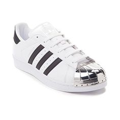 new arrival fb9ca b8e4f Adidas Originals Women s Superstar W Fashion Sneaker (Wom... https