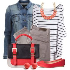 saricb cute women clothing ideas