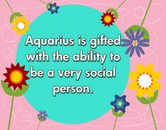 Aquarius zodiac sign, astrology and horoscope star sign meanings with many astrological pictures and descriptions. http://www.free-daily-love-horoscope.com/today's-aquarius-love-horoscope.html