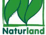 Naturland drängt Bio-Ei-Marktführer Wiesengold zur Aufspaltung seiner großen Struktur. Es ist eine Absage an industrielle Produktion. Doch was überhaupt ist ein bäuerlicher Betrieb und wo fangen industrielle Strukturen an?
