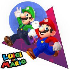 120 Ideas De New Super Mario Bros En 2021 Personajes De Videojuegos Arte Super Mario Super Mario