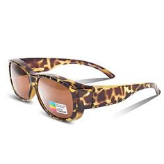 eff6b33b033b8 31 Best fitover sunglasses images