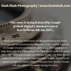 www.ileshshah.com Ilesh Shah Photography #ileshshah  #google #digital #unlocked #delhi #newdelhi #sundarpichai #ITMinister #RaviShankarPrasad #smb #gamechanger #digitalunlocked #india #gadgets #iphone #android #internet #loveelectronics #hightech #instatech #techie #techstartup #techporn