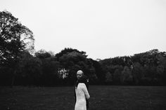 Urban Indie Downtown Toronto Wedding at High Park Vintage bride couples portraits hipster couple intimate Photography by — Ryanne Hollies Photography