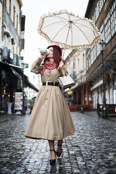 How to always look good – Andreea Balaban Cool Outfits, Fashion Outfits, Womens Fashion, Dress Skirt, Midi Skirt, Dramatic Classic, Cool Undertones, Dita Von Teese, Look Cool