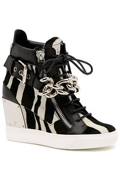 Giuseppe Zanotti New Arrival : Giuseppe Zanotti design, Giuseppe Zanotti  shoes sale