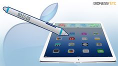 Speculation is rife that Apple Inc. (NASDAQ:AAPL) will launch the new iPad with a vast productivity enhancement and superior speakers