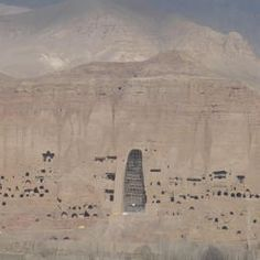©UNESCO / Roland Lin - Cultural Landscape and Archaeological Remains of the Bamiyan Valley