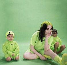Read Chapter 52 from the story The Artist / Billie Eilish by latibulefeeling (c) with reads. Billie Eilish, Sarah Jessica, Jessica Parker, Wallpaper Azul, Nature Wallpaper, Foto E Video, My Girl, Celebs, Models