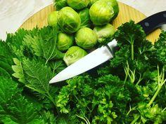 Zkoušíte jednu dietu za druhou a ne a ne zhubnout? Podívejte se na 20 jednoduchých a osvědčených tipů, jak zhubnout jednou provždy a vypadat skvěle. Celery, Sprouts, Oscar Wilde, Vegetables, Health, Food, Diet, Health Care, Essen