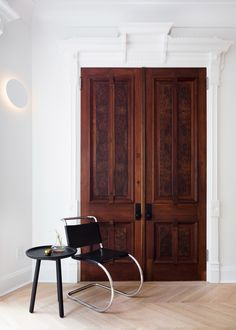358 Best Arcadia Artemide Images In 2019 Room Alcove Arredamento - Arsenalsgatan-4-a-king-height-apartment