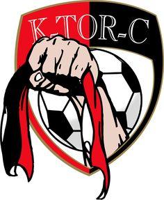 K-TOR-C  (BARRA DEL CARACAS F.C)