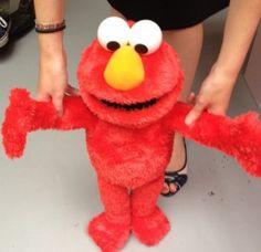 1000 Images About Elmo On Pinterest Top Toys Elmo
