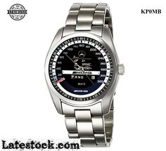 These custom texture watches are more than a way to tell time. Our brand new watches are made of high quality polished stainless steel. Mercedes Benz Amg, Amg Logo, Unique Costumes, Clock Movements, Watches, Casio Watch, Watch Bands, Happy Shopping, Logo Design