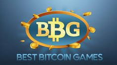 Best Bitcoin Games. To get more information visit http://www.bestbitcoingames.com