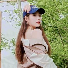 Iu Gif, Brand Magazine, Twice Photoshoot, Cute Korean Girl, Future Boyfriend, Korean Beauty, Summer Jewelry, My Princess, Korean Singer