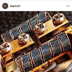 . ▼▼▼ Like Follow and Tag Your Friends Below! ▼▼▼ . Originally posted by @aspanoc Make sure to check out this sick coil builder today! . Visit The Shop In My BIO And Use The Code For Some Bad Ass Liquid At Insainly Good Prices!  #vape #vapecommunity #vapelife #vapeon #vapeporn #vaper #vapelyfe #vapestagram #vapers #vapehoolidans #vapefam #vapedaily #vapelove #vapepics #vapenation #ecig #vapefriends #cloudchasers #eliquid #ejuice #girlswhovape #handcheck #instavape #vapestagram #..