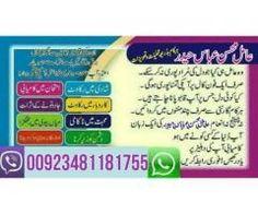 Husband Problem Family Problem mohsin abbas haidar 00923481181755