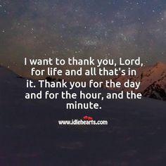 #TGIM! #ThankGodItsMonday! Move mightily in our lives Lord. You know what's best for us. Every second, every minute, every hour of this day & this week we offer to You Lord! All for Your glory, O God the Father, God the Son & God the Holy Spirit! 🙌🏼❤️🙏🏼 #BlessedMonday #SafeNewWeek