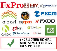 Mb trading forex broker review