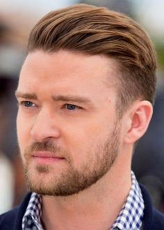 Admirable Boy Hairstyles Hairstyles And Boys On Pinterest Short Hairstyles Gunalazisus