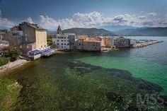 St. Florent - Corsica #stflorent #corsica #super_france #france_vacations #igersfrance #igersfrance #tourism #travel #sea #amazing_pictures #beautifuldestinations #instaview #instatravel #summer #buildings #oldtown #mss #island #corse http://ift.tt/1VFbrrQ
