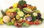 Raw Foods – What to Eat in a Raw Food Diet