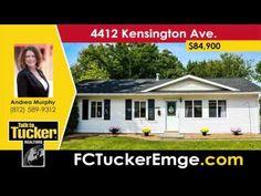 Tucker Talks Homes - February 20-21, 2016