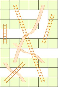 chutes and ladders life size - Google Search