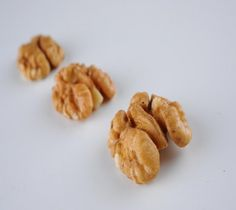 Walnut Kernels 100g at Rs.160 only