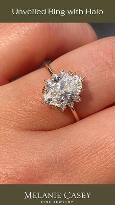 Diamond Wedding Bands, Gold Bands, Diamond Rings, Vintage Engagement Rings, Vintage Rings, Wedding Jewelry, Wedding Rings, Edgy Chic, Diamond Shapes