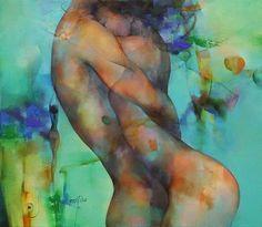 La raíz espiritual de sexo | Cabalá Auténtica Bnei Baruch México - Kabbalah Mexico  #Hombre #Mujer #Pareja #Amor #Sex #Sexo #Relaciones #Cabala #Kabbalah #EstudioDeCabala #BneiBaruch #Espiritualidad