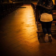 #street #europe #igers #igersoftheday #woman #igerspoland #igersgood #vsco #vscocam #vscogrid #vscoeurope #vscoitaly #vscophile #vscogood #tuscany #vscopoland #igersitaly #fashion #limitation #hipacontest #hipacontest_august #instagood #instadaily #instamood #italy #florence #faith #church #pray Faith Church, Vsco Grid, Tuscany, Florence, Poland, Pray, Europe, Street, Instagram Posts