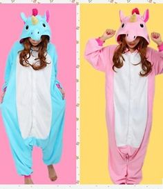 4814cacfd 58 Best cute korean pajamas images