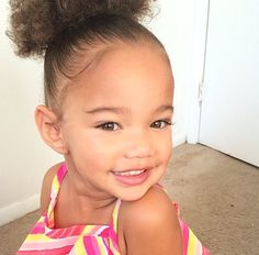 Rare Baby Names 2016 for Girls - Adorable Baby Names - Ideas of Adorable Baby Names - Rare Baby Names 2016 for Girls So Cute Baby, Cute Mixed Babies, Baby Kind, Pretty Baby, Cute Kids, Cute Babies, Cute Asian Babies, Beautiful Black Babies, Beautiful Children