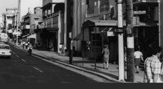 [Santurce] :: Fotos El Mundo 40-68