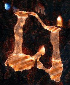 File:Home pyre mt cave 3 frozen.png