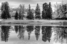 Banff ~ Cascade Ponds Senior Portraits, Family Portraits, Light Of Life, Banff, Ponds, Natural Beauty, Photoshoot, Landscape, Nature