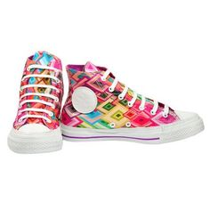 Tênis Converse All Star CT As Specialty Ox Magenta CT2218112