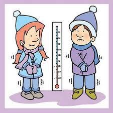 Resultado de imagen para imagenes del invierno para niños Seasons Activities, Family Guy, Play, Learning, School, Boys, Fictional Characters, Spanish Alphabet, Egg Cartons