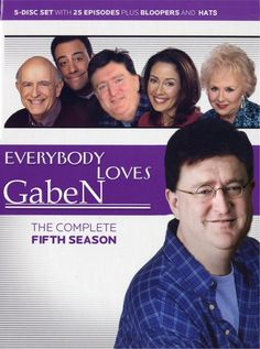 99 Best Gabe Newell Images Best Funny Pictures Dark Lord Funny Jokes