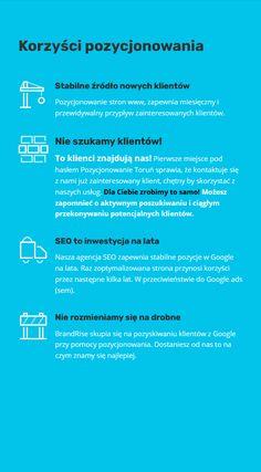 BrandRise to agencja SEO i szubkie pozycjonowanie strony WWW
