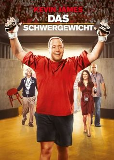 Das Schwergewicht Amazon Instant Video ~ Kevin James, http://www.amazon.de/dp/B00FZ28O6U/ref=cm_sw_r_pi_dp_5zg7tb0KW09XA
