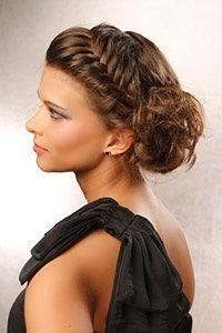 Pretty #hair #hairstyle #skin #beauty #hydrafacial