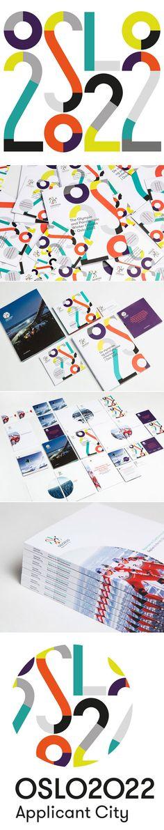 snohetta-visual-identity-oslo-2022-winter-olympics-bid