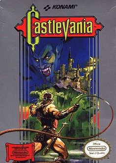 From its simple grass roots on nes and gameboy to the full scale 3d machine it has become today this is a cult classic that offers thousands of hours of gameplay across the series. Symphony of the night was a major turning point in the success of these titles and paved the way for more great advancements in the franchise.
